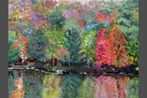 2008 - Autumn